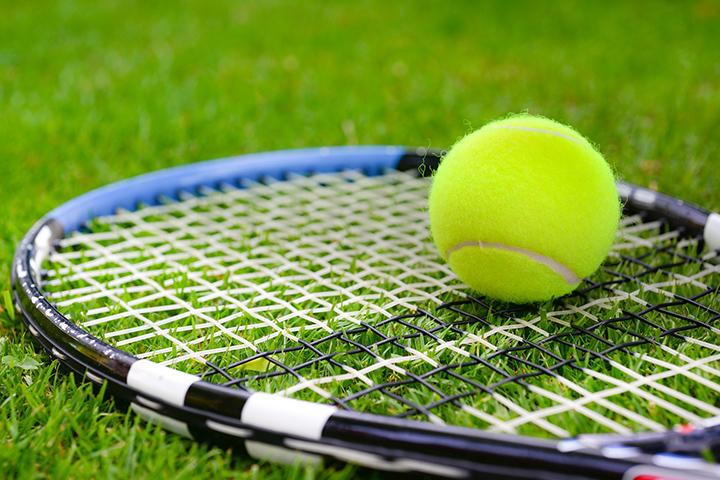 7. ATP Challenger Slovenia