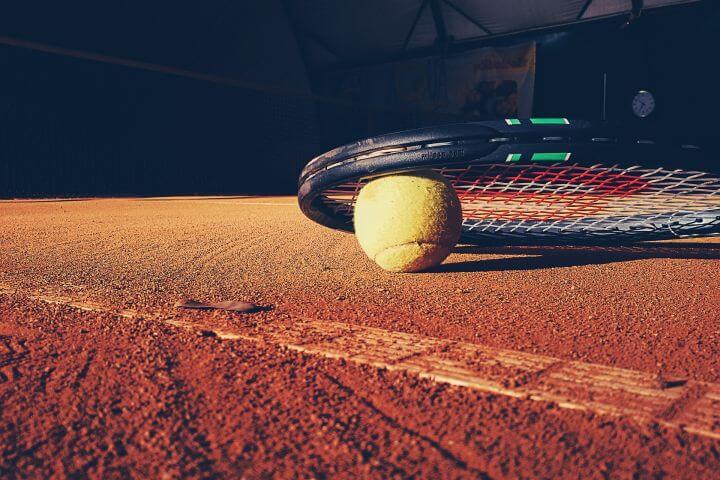 ATP Challenger Slovenia Open 2018 (Tennis Arena, Portorož)