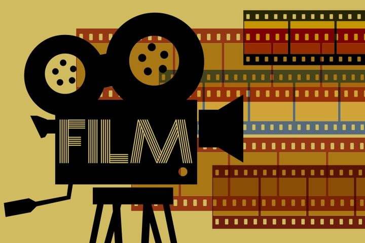 Invisibles - Films Festival