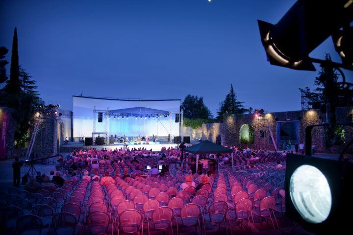 Liburnia Film Festival