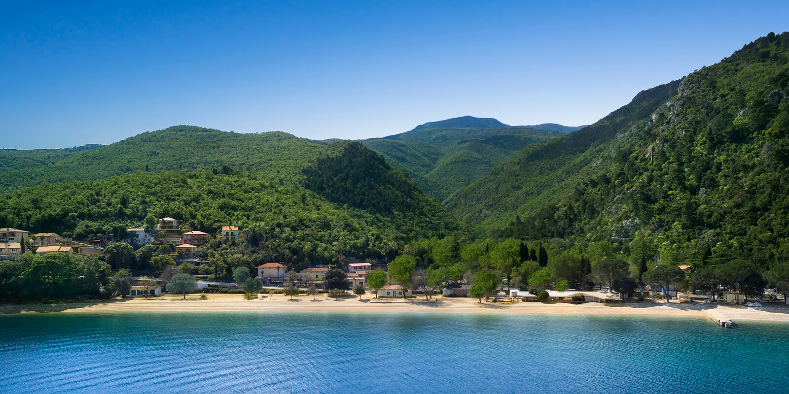 Hotel Imperial Opatija In Croatia Remisens Hotels