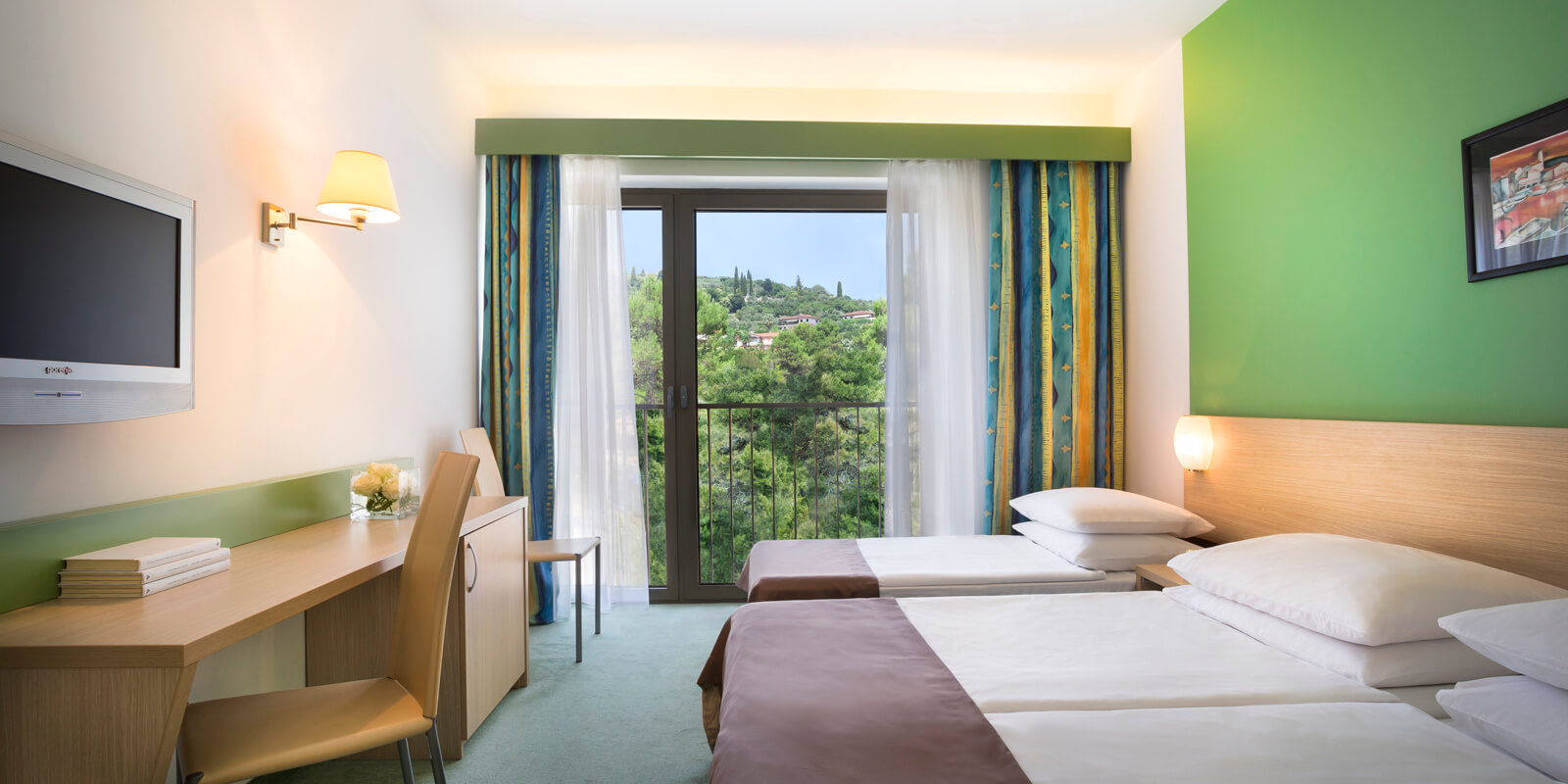 Hotel Portorose Offerte