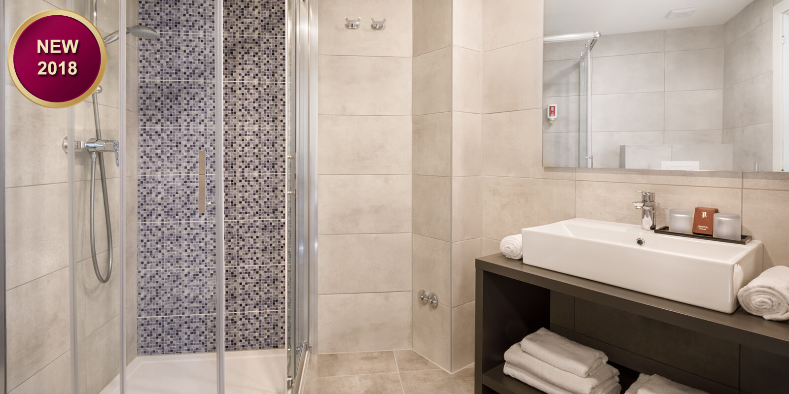 Hotel Cavtat Booking