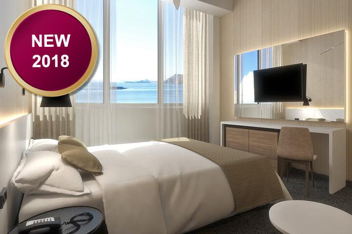 Afbeeldingsresultaat voor hotel albatros cavtat