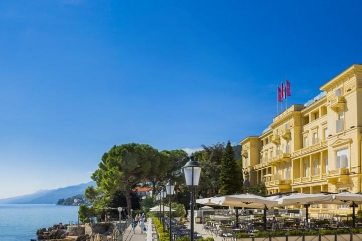 Remisens Premium HotelKvarner