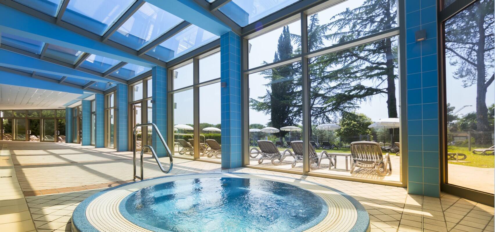 Bellevue Hotel Dubrovnik Spa