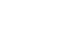 Remisens Hotels