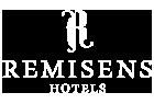 Remisens Hotels